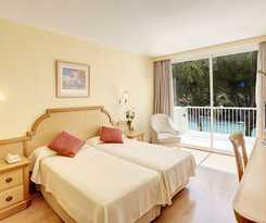 Hotel Grupotel Molins