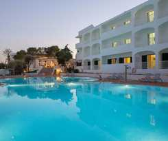 Apartahotel Gavimar Ariel Chico Club & Resort