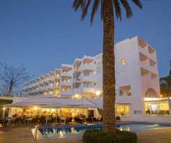 Hotel Cala Gran - Costa Sur