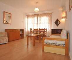 Apartamentos Cala Dor Park