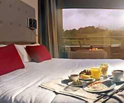 Hotel K10 - Urnieta