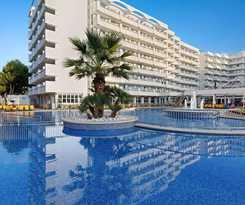 Hotel Gran Camp de Mar Hotel