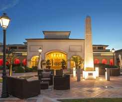 Hotel Steigenberger Golf and Spa Camp de Mar