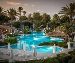 Hotel HOTEL BLAU COLONIA SANT JORDI RESORT AND SPA