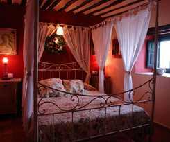 Hotel Rural La Quinta De Malu