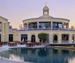 Hotel Courtyard Dubai Green Community