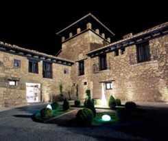 Hotel Masia La Torre