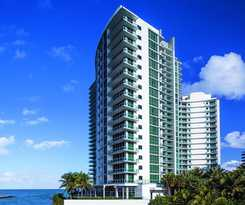 Hotel The Ritz-Carlton Bal Harbour, Miami