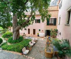Hotel S'Olivaret