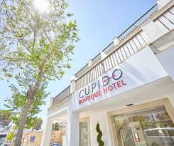 Hotel Cupido Boutique