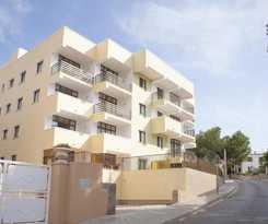 Apartamentos Bonaire Paguera