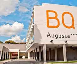 Apartamentos BQ AUGUSTA