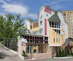 Hotel Arus Hotel