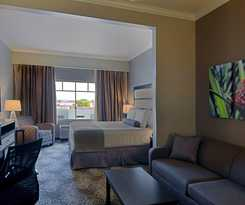 Hotel Best Western Plus Miami Airport North