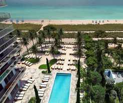Hotel Grand Beach Surfside