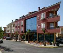 Hotel Hotel Las Eras