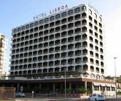 Hotel Hotel Lisboa