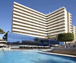 Hotel Grupotel Taurus Park