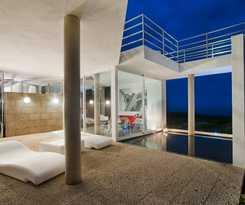 Hotel Casas Bioclimáticas Iter