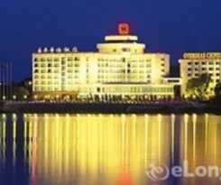 Hotel Changchun Celebrity Hotel