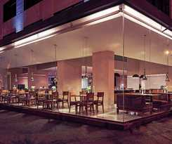 Hotel Mercure Goiania