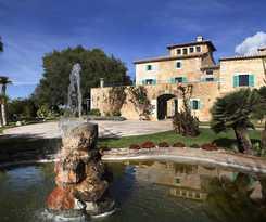 Hotel Sa Cabana Hotel And Spa