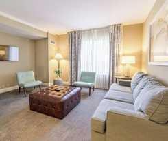 Hoteles Palm Beach Condado