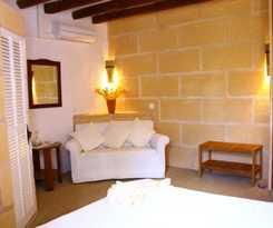 Hotel Sa Plana Petit Hotel