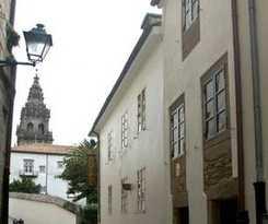 Hotel Domus Stellae