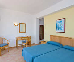 Hotel JS Cape Colom