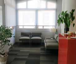 Hotel Hotel Borrell