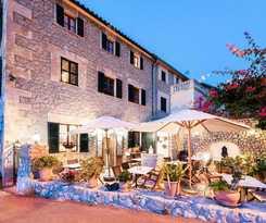 Hotel Hotel D´interior Ca Mado Paula