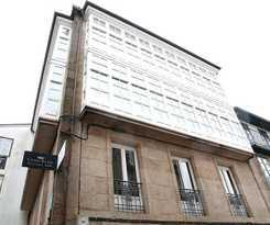 Hotel Casas Reais P.R.