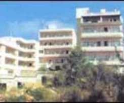 Hotel HOTEL ESTRELLA