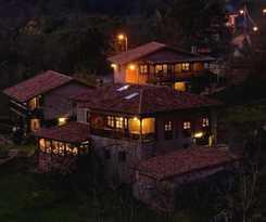 Hotel La Casona De Con