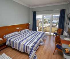 Hotel Hotel Azar