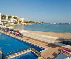 Hotel Hotel San Remo
