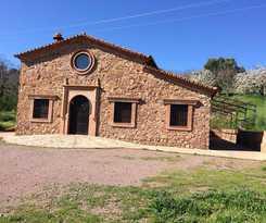 Hotel Casa Rural Finca El Tornero