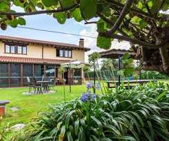 Hotel Apartamentos Rurales Villa De Sain