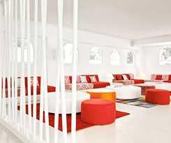 Hotel Grupotel Ibiza Beach Resort