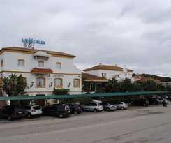 Hotel La Palmosa