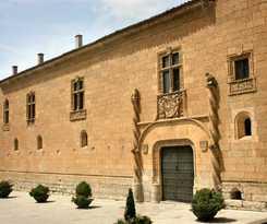 Hotel Palacio De Montarco