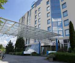 Hotel Atlanta  International Leipzig