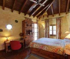 Hotel Hotel Amanhavis