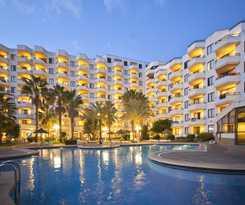 Hotel TRH Jardin del Mar