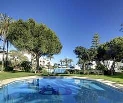 Hotel Coral Beach Aparthotel