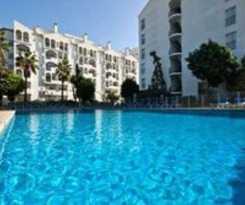 Hotel Suites In Marbella