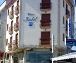 Hotel Hostal Casa Isabel