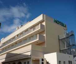 Hotel Can Salvador