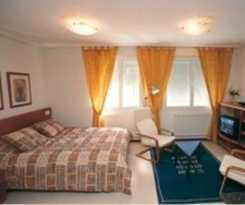 Hoteles vitoria gasteiz - Apartamentos san fermin new york ...